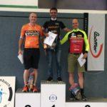 Es lebe der Sport! Die Ginger Juice Company wird Co-Sponsor des Team Radshop Weigenand