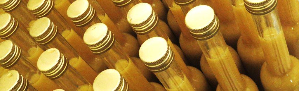 ginger-juice-bottles-e1456763162173-1024x311