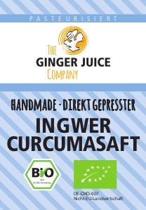 Bio-Ingwer-Curcuma-Saft_etikett