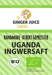 Bio-Ingwersaft_Uganda_etikett