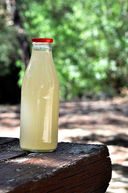 bottle-4355561_640