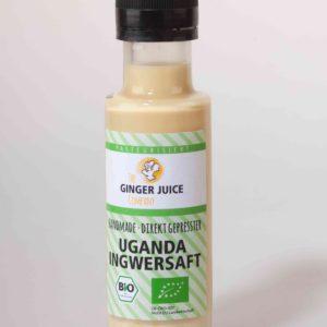 Uganda_Bio_Ingwersaft_100ml_Ginger_Juice_Company