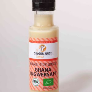 Ghana_Bio_Ingwersaft_100ml_Ginger_Juice_Company