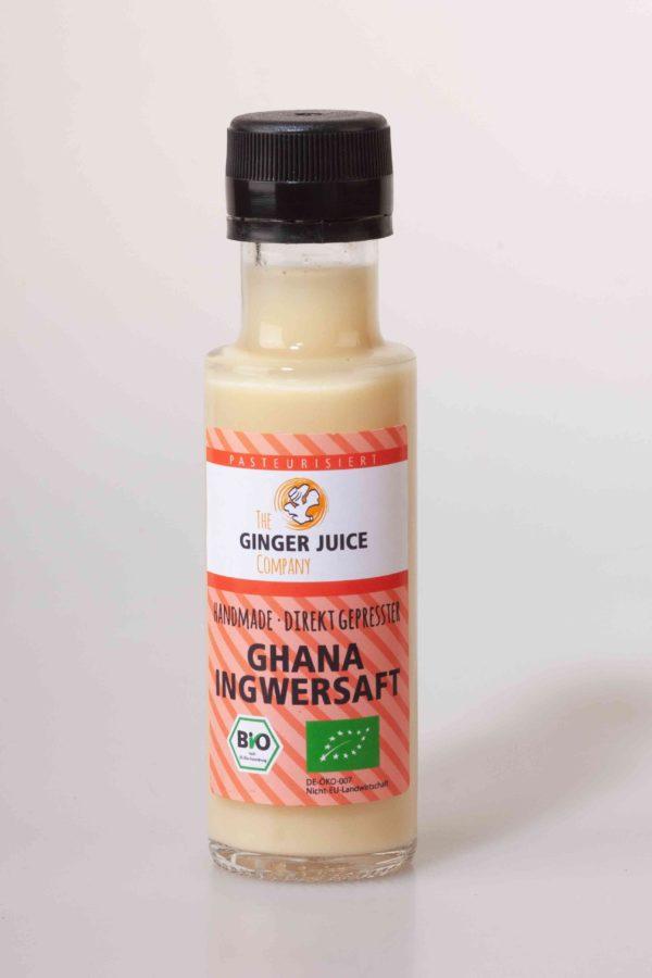 Ghana_Bio_Ingwersaft_100ml_Ginger_Juice_Company